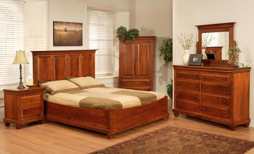 Bedroom Suite Furniture Bedroom Furniture Ontario Images Stylish Ddnspexcelinfo Bedroom Suite Furniture Home Design